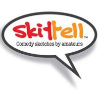 Australian Entrepreneur Launches Start-up Online Comedy Website Skittell.com