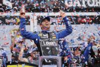 FOX DAYTONA 500 Broadcast is Most-Watched in Five Years