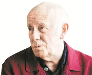 Richard Wilson To Star In KRAPP'S LAST TAPE, Sheffield