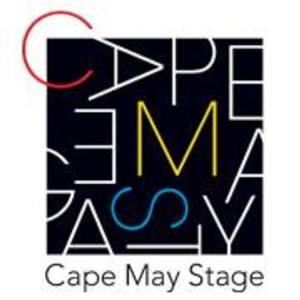 'RED HOT PATRIOT', DEAD MAN'S CELL PHONE and More Set for Cape May Stage's 2015 Theatre Season