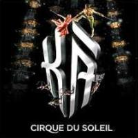 Cast-Member-of-Cirque-du-Soleils-KA-Falls-During-MGM-Grand-Performance-Dies-at-31-20010101