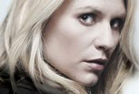 HOMELAND to Return for Season 3 on September 29, 2013