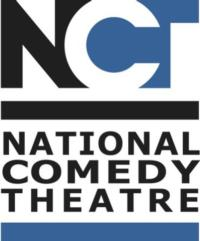 National Comedy Theatre Expands Into Liberty Station with New Training Center