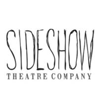 Sideshow-Theatre-Presents-MARIASTUART-in-Chicago-Premiere-330-55-20010101