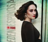 BWW Reviews: Eden Espinoza's LOOK AROUND