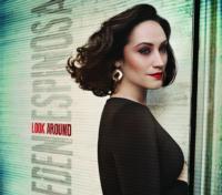 BWW Reviews: Eden Espinoza's LOOK AROUND