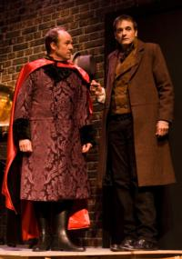 BWW-Reviews-SHERLOCK-HOLMES-THE-FINAL-ADVENTURE-is-a-Fun-Tangled-Web-of-Danger-and-Intrigue-20010101