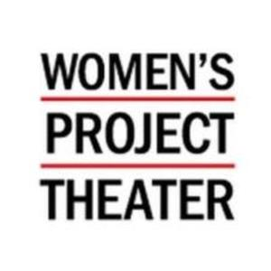 Rehearsals for Women's Project Theater's THE ARCHITECTURE OF BECOMING Now Underway