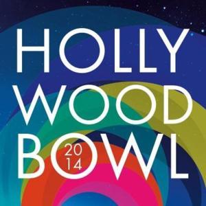 Kristen Bell, Hunter Parrish, and Benjamin Walker Talk HAIR at the Hollywood Bowl