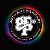 Universal Releases GRP 30: The Digital Master Company 30th Anniversary 9/25/2012