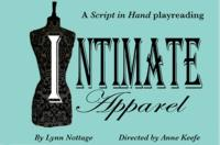 Westport-Country-Playhouse-Announces-Script-in-Hand-Reading-of-INTIMATE-APPAREL-211-20130115