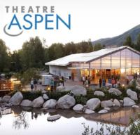 Theatre Aspen's 30th Anniversary 'Broadway Bash' Set for 2/23