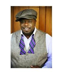 Cedric the Entertainer Returns to DPAC, Durham Performing Arts Center on December 1, 2012