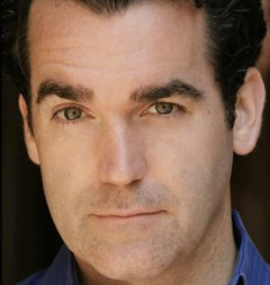 BWW Interview: Brian d'Arcy James Reveals Details on 54 Below Shows!