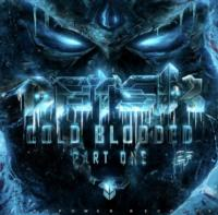 DATSIK's COLD BLOODED EP Out Today