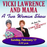 BWW-Interview-Vicki-Lawrence-Speaks-for-Two-20010101