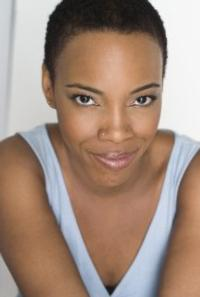 April Yvette Thompson, Jim Bracchitta and More Join Culture Project's THE EXONERATED