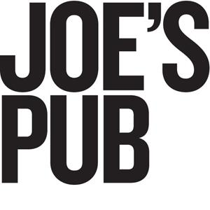 Bill Kirchen, NYU Tisch Studio on Broadway, Rory O'Malley, Brown Girls Burlesque and More Set for Joe's Pub, Now thru 6/1