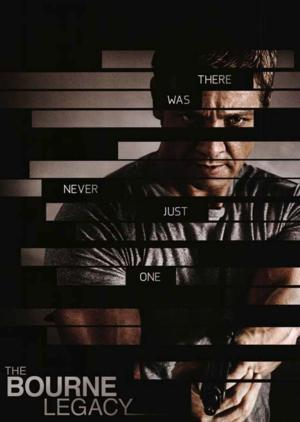Next Installment in the BOURNE Series Delayed Until 2016