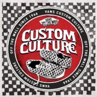 Vans-Custom-Culture-20010101