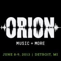 Metallica-Announces-Lineup-for-Orion-Music-More-Festival-in-Detroit-20130226