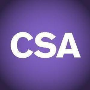 CSA Pays Tribute to Broadway Casting Director Barry Moss