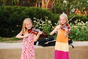 The Ann Arbor Summer Festival Features the Ann Arbor Symphony Orchestra, 6/26