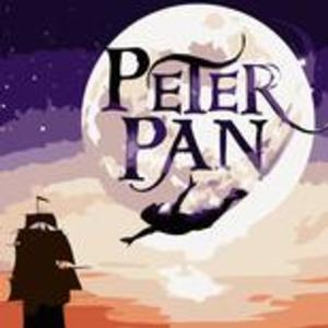 Warner Stage Company Presents PETER PAN, Now thru 8/1