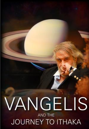VANGELIS AND THE JOURNEY TO ITHAKA Doc Gets 9/23 DVD Release