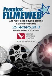 Hoy-es-la-Primera-Entrega-de-Premios-Filmeweb-a-lo-Mejor-de-la-Industria-del-Cine-y-el-Entretenimiento-20010101
