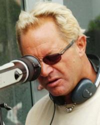 Director-David-R-Ellis-Dies-at-60-20130107