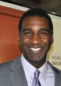 Norm Lewis Set to Host BROADWAY SALUTES on 9/20