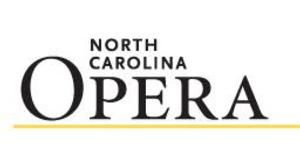 North Carolina Opera to Announce the 2014-15 Season at a Kickoff Event at CAM Raleigh, 6/30