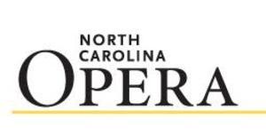 North Carolina Opera to Announce the 2014-15 Season at a Kickoff Event at CAM Raleigh, 6/30