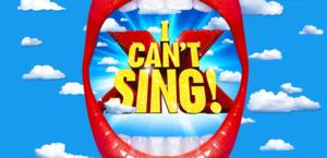 I CAN'T SING! ...Yet! Simon Cowell Musical Postpones First Preview