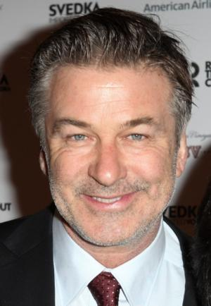 Alec Baldwin Opens Up on ORPHANS Controversy, Homophobic Accusations & Leaving Public Life in New Essay