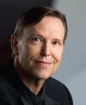 Grant Gershon to Step Into Role of LA Master Chorale Artistic Director, June 1