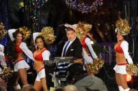 CRAIG FERGUSON Tackles The Big Easy in Post-Super Bowl Special Today