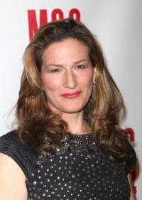 DVR ALERT: Talk Show Listings For Monday, September 3- Ana Gasteyer and More!
