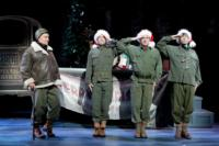 BWW-Reviews-WHITE-CHRISTMAS-is-Nostalgic-Sentimental-Romantic-and-Fun-20010101
