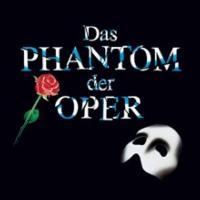 THE PHANTOM OF THE OPERA to Return to Hamburg in December