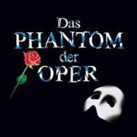 THE PHANTOM OF THE OPERA to Return to Hamburg in December