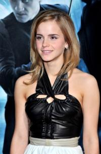 DVR ALERT: Talk Show Listings For Wednesday, September 5- Emma Watson and More!