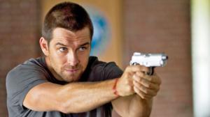 Cinemax Renews BANSHEE for Third Season