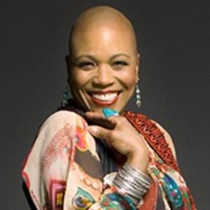Dee Dee Bridgewater Performs with the LA Philharmonic at the Hollywood Bowl Tonight