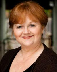DOWNTON ABBEY's Lesley Nicol to Guest Star on ONCE UPON A TIME
