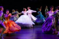 Review Roundup: CINDERELLA Opens on Broadway - All the Reviews!