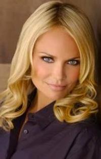 Kristin-Chenoweth-Unable-to-Attend-Goodspeed-Musicals-Gala-Alan-Cumming-to-Accept-Her-Award-20010101