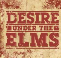 The Lyric Hammersmith's DESIRE UNDER THE ELMS to Feature Morgan Watkins, Finbar Lynch and More