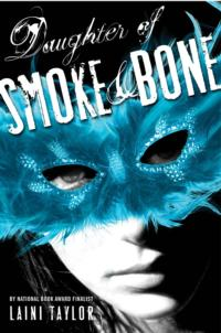 Joe Roth to Produce DAUGHTER OF SMOKE & BONE for Universal